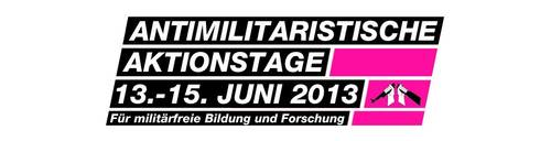 Logo AntiMi