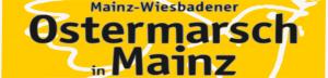 Ostermarsch_2015