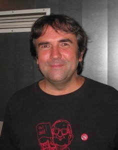 Bernd_Druecke_LiMesse_Bochum_2012-08-24