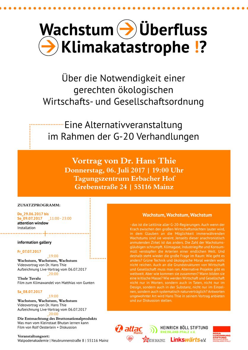 attac_Veranstaltung G20_web
